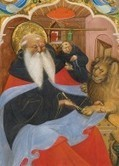 Piety Preserved   Biblical Interpretation   Scoop.it
