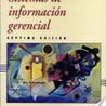 Sistemas de la información para los negocios