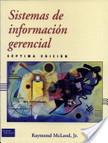 Sistemas de información gerencial   Sistemas de la información para los negocios   Scoop.it