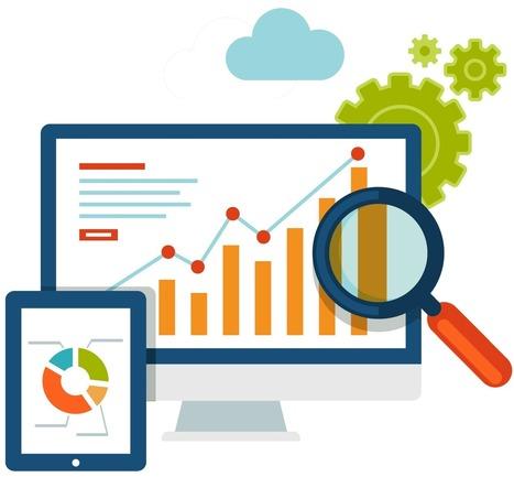Que es SEO - Que es Search Engine Optimization | Web hosting | Scoop.it