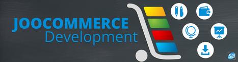 JooCommerce Application Development Company | Web Development & eCommerce Solutions | Scoop.it