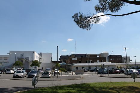 Offre d'emploi TECHNICIEN INFORMATION MEDICALE - Centre Hospitalier Châteaubriant - Nozay - Pouancé – Fédération Hospitalière de France (FHF) | Les offres d'emploi DIM et TIM | Scoop.it