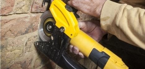 A rake's progress | building | Scoop.it