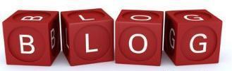 121 Blogs AboutLearning (Who Could Ask For Anything More?) | Professional Learning | Scoop.it