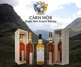 Video: Schottland von oben - Von der Isle of Skye zum Ben Nevis | Whisky | Scoop.it