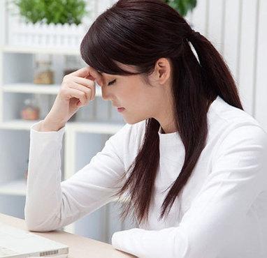 Khí hư màu trắng đục và có mùi hôi là bệnh gì ?   Khí hư bất thường   Phụ Khoa   Scoop.it