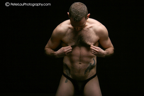 Nipple Daddy | PumpCoach | Scoop.it