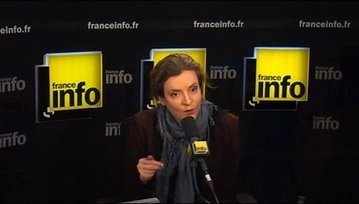 Les podcasts - France Info   Webradios et podcasts   Scoop.it