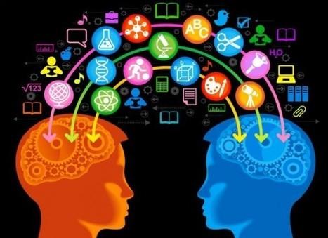 Sneak preview: het 7e principe van Cialdini?   Contentstrategie   Scoop.it