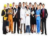 Benefits of Australia Skilled Nominated Visa (Subclass 190) | Immigration Updates | Scoop.it