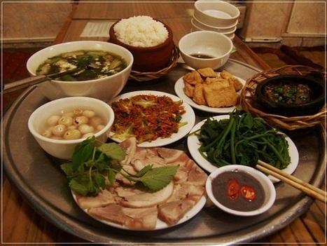 Hue International Food Festival Set For April 2014 | vietnam visa arrival for Indians | Scoop.it