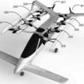 Et si Google travaillait sur une voiture volante ? | La Domotique et le Net | Scoop.it