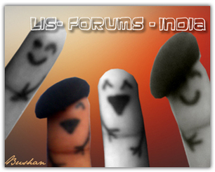 Best LIS Forums in India   Library Gyaan   Information Science   Scoop.it