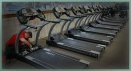 Gym Service – Choosing the best Gym Marketing Ideas | Fitness Gym Tips and Services | Scoop.it