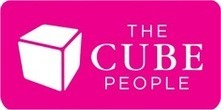 TheCubePeople.co.uk | Buy Cubes Online | Bar Stools | Pouffes | restaurant chairs uk | Scoop.it