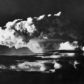 Révélations sur la bombe H qui a failli détruire New York | Lecture citoyenne | Scoop.it