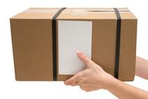 Prévoir le retour des produits en cas d'insatisfaction est désormais ... - La Vie Numérique | Webloyalty | Scoop.it