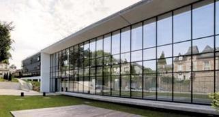 Services éducatifs des établissements culturels - Musée National de l'Éducation | Actualités du Musée national de l'éducation | Scoop.it