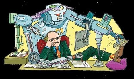 Aprender a programar… con Arduino | Tecnologia, Robotica y algo mas | Scoop.it