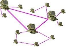Definición de sistema de información — Definicion.de | Elementos de los sistemas de informaciòn | Scoop.it