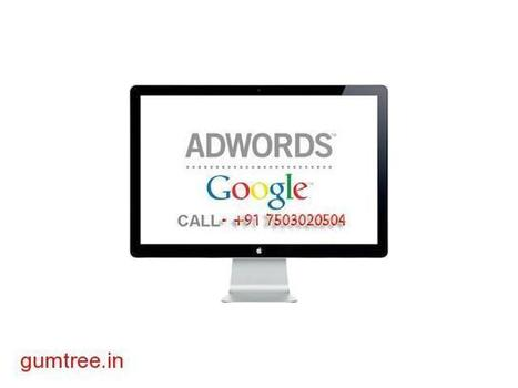 PPC Freelancer for Tech Support Delhi - Call 07503020504 Delhi - Gumtree.in Free Classifieds for India | PPC for Tech Support | Scoop.it