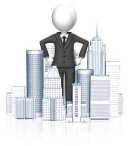 For Safe & Best bet on Commercial Real Estate   Real Estate   Scoop.it