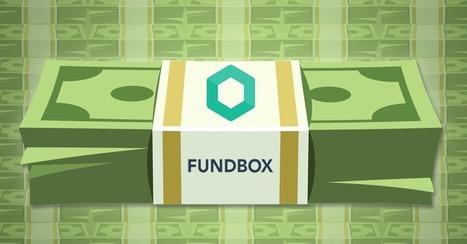 Fundbox Looks to Streamline the $74 Trillion B2B Invoice Market   Startup Success   Scoop.it