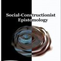 Social-Constructionist Epistemology | antoniosandu.info | Appreciative Inquiry NEWS! | Scoop.it