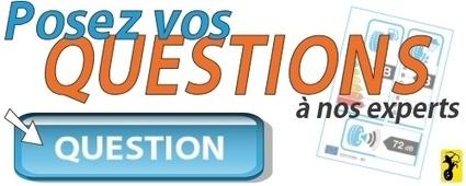 Etiquette-pneus.com : l'étiquetage de vos pneus : que change t'elle pour VOUS ? | Info-Pneus : actus, conseils, promos | Scoop.it