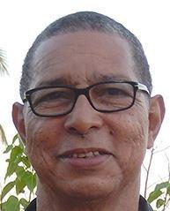 Contribution au débat  :  Pour un véritable projet du Péyi Gwadloup | Veille institutionnelle Guadeloupe | Scoop.it