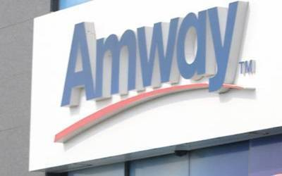 Amway India pitches for specific law on direct selling | Strategy India | Scoop.it