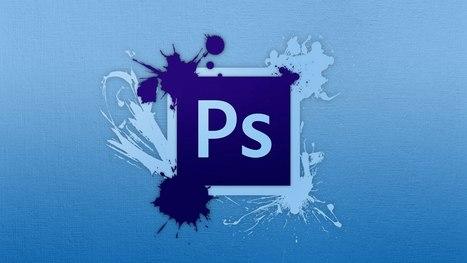 69 Útiles trucos para photoshop plasmados en esta infografía | El Mundo del Diseño Gráfico | Scoop.it