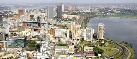 Croissance - Afrique : Le FMI annonce une baisse de la #croissance des économies africaines avec d'énormes divergences à l'intérieur d'une même zone | Afrique, une terre forte et en devenir... mais secouée encore par ses vieux démons | Scoop.it