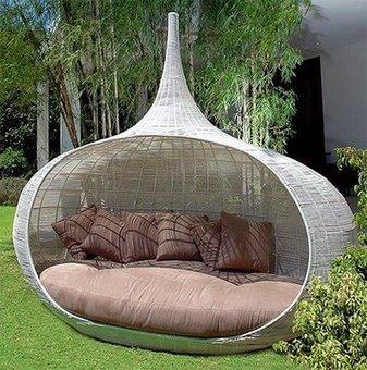İkea Bahçe Mobilyaları | Güleç Mobilya - Klasik Mobilya Modelleri | Mobilya Modelleri, Mobilya Siteleri, Mobilya Ürünleri | Scoop.it