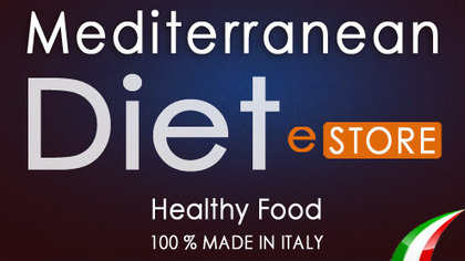 Mediterranean diet: Italian way of eating | Dieta Mediterranea | Una vuelta por Italia a travéz de la pasta | Scoop.it