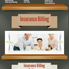 Insurance Billing Software