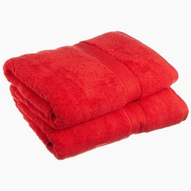 Egyptian Towels – Comfortable, Classy and Long Lasting! | Egyptian Linens Outlet | Egyptian Linens Outlet | Scoop.it