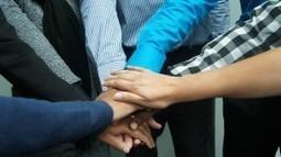 Valeurs, RSE et affectio societatis : engagez vos collaborateurs ! - RSE-pro | ISR, DD et Responsabilité Sociétale des Entreprises | Scoop.it