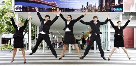 Assignment Expert Australia : Student get best assignment solution | Online assignment help | Scoop.it
