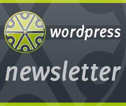 WordPress: Social-Media-Leiste mit Zähler für Feedburner, Twitter ... | social media germany | Scoop.it