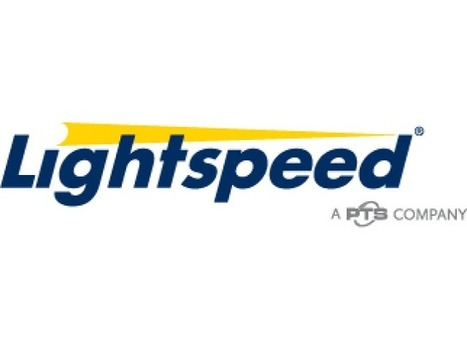 Lightspeed trading system requirements