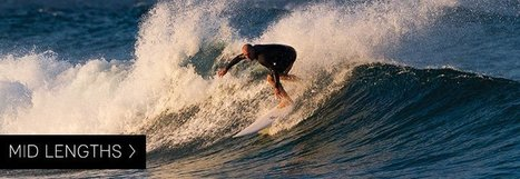 SURFBOARD SALE Global Surf Industries | Surf Shop and Surf Culture | Scoop.it