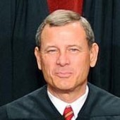 Supreme Court On Gay Marriage: 'Sure, Who Cares'   Elevating Our Collective Humanity   Scoop.it
