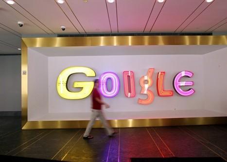 An inside look at Google's data-driven job interview process   Tolero Solutions: Organizational Improvement   Scoop.it