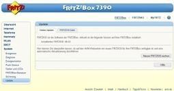 Fritzbox Sicherheitseinstellungen - So machen Sie Ihre Box sicher!   DSL und Mobil   Scoop.it