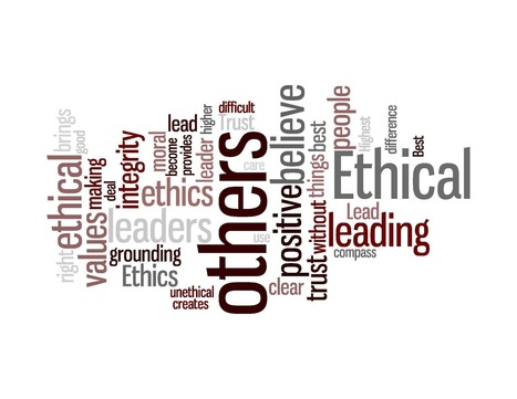 "10 Questions On ""Leading With Ethics"" (From the Oct. 8 #leadfromwithin Tweetchat) 