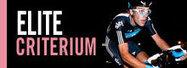 The London Nocturne 2014 ! | Le sport en milieu urbain | Scoop.it
