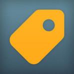Recibe diariamente ofertas de apps de pago que serán gratis por tiempo limitado en iOS y Android | Todo sobre Android | Scoop.it