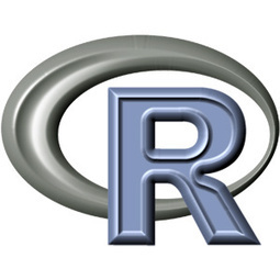 Big Data needs drive R as a powerful enterprise ready language - SiliconANGLE (blog)   big data   Scoop.it