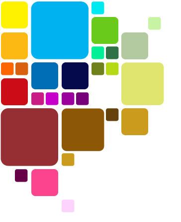 Des expressions tout en couleurs...  - Test   Remue-méninges FLE   Scoop.it